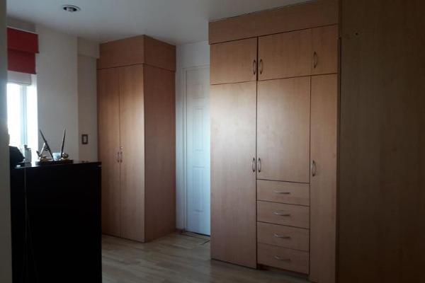 Foto de departamento en venta en  , álamos, benito juárez, df / cdmx, 8091216 No. 08