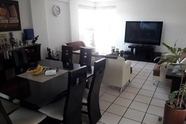 Foto de departamento en venta en  , álamos, benito juárez, df / cdmx, 8091216 No. 09