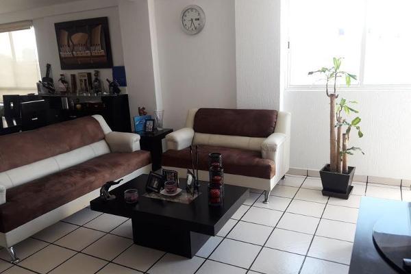 Foto de departamento en venta en  , álamos, benito juárez, df / cdmx, 8091216 No. 15