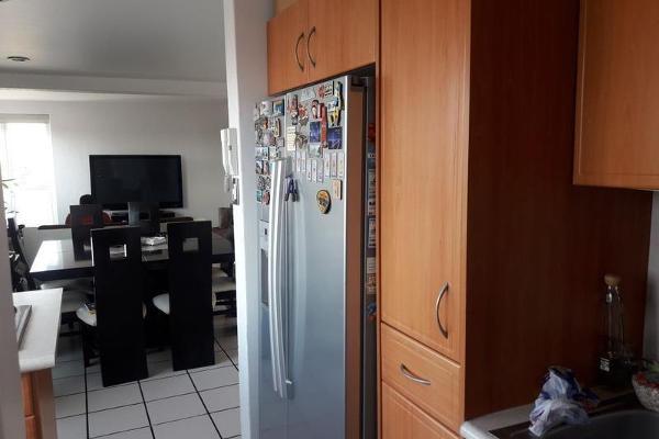 Foto de departamento en venta en  , álamos, benito juárez, df / cdmx, 8091216 No. 16