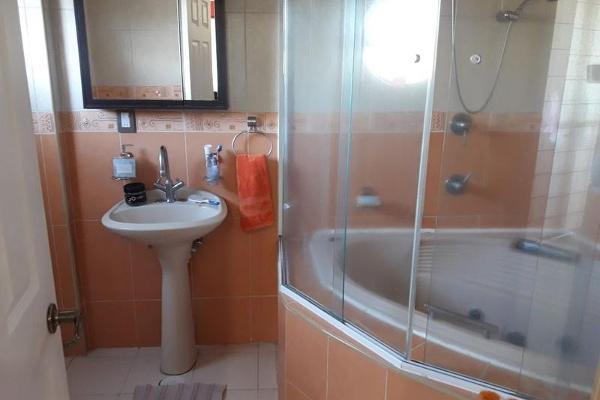 Foto de departamento en venta en  , álamos, benito juárez, df / cdmx, 8091216 No. 19