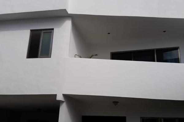 Foto de casa en venta en  , álamos i, benito juárez, quintana roo, 13351663 No. 02
