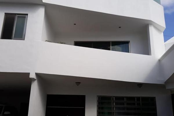 Foto de casa en venta en  , álamos i, benito juárez, quintana roo, 13351663 No. 03