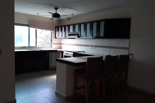 Foto de casa en venta en  , álamos i, benito juárez, quintana roo, 13351663 No. 05