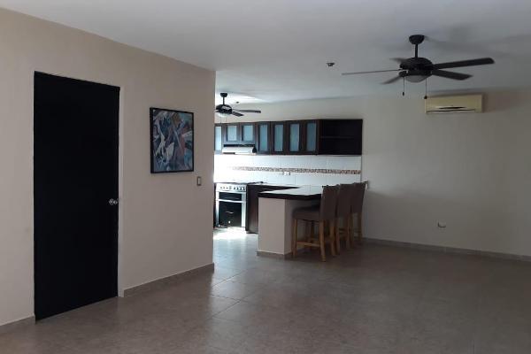 Foto de casa en venta en  , álamos i, benito juárez, quintana roo, 13351663 No. 06