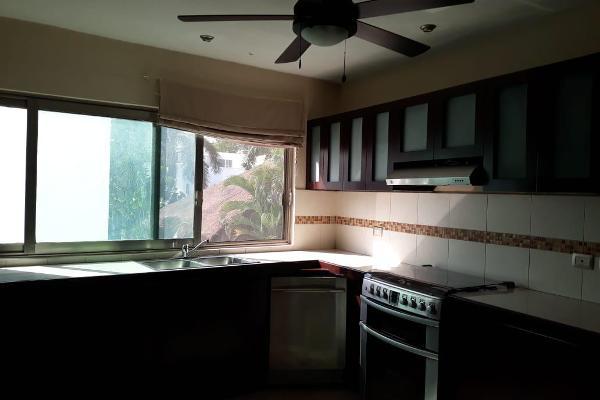 Foto de casa en venta en  , álamos i, benito juárez, quintana roo, 13351663 No. 07