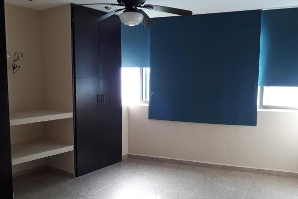 Foto de casa en venta en  , álamos i, benito juárez, quintana roo, 13351663 No. 08