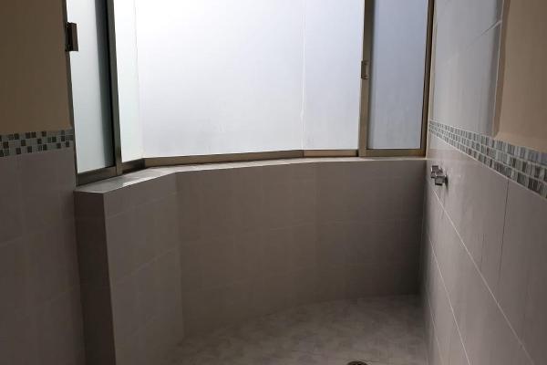 Foto de casa en venta en  , álamos i, benito juárez, quintana roo, 13351663 No. 12