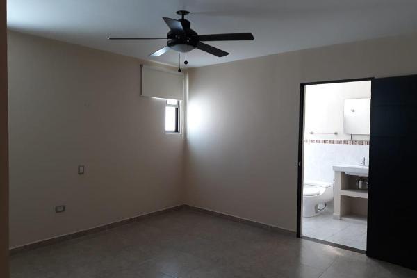 Foto de casa en venta en  , álamos i, benito juárez, quintana roo, 13351663 No. 14