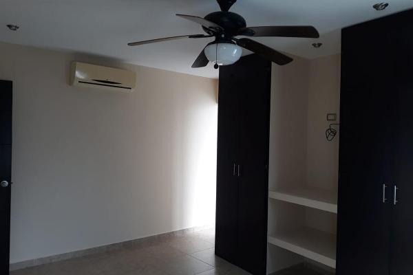 Foto de casa en venta en  , álamos i, benito juárez, quintana roo, 13351663 No. 15