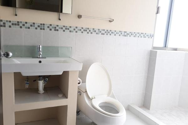 Foto de casa en venta en  , álamos i, benito juárez, quintana roo, 13351663 No. 17