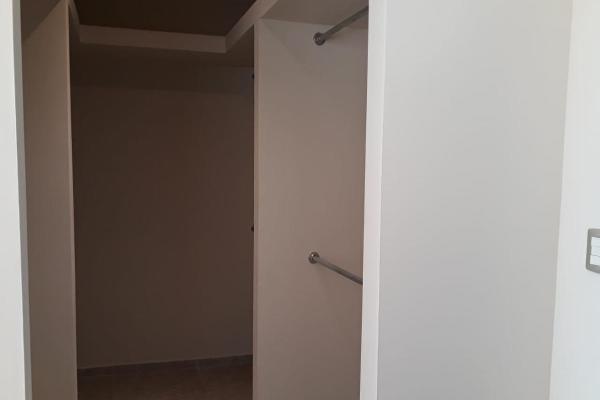 Foto de casa en venta en  , álamos i, benito juárez, quintana roo, 13351663 No. 18