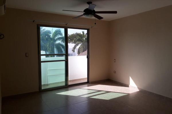 Foto de casa en venta en  , álamos i, benito juárez, quintana roo, 13351663 No. 19