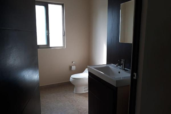 Foto de casa en venta en  , álamos i, benito juárez, quintana roo, 13351663 No. 23