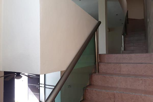 Foto de casa en venta en  , álamos i, benito juárez, quintana roo, 13351663 No. 24