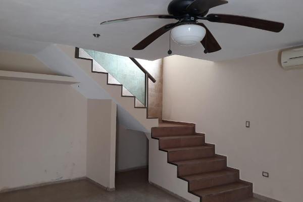 Foto de casa en venta en  , álamos i, benito juárez, quintana roo, 13351663 No. 25