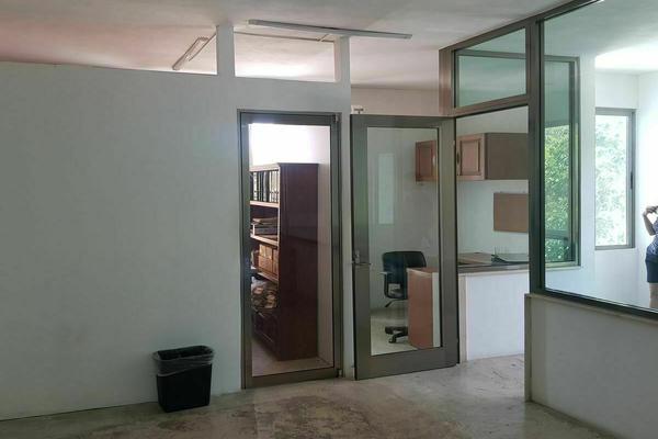 Foto de oficina en renta en  , álamos i, benito juárez, quintana roo, 0 No. 12