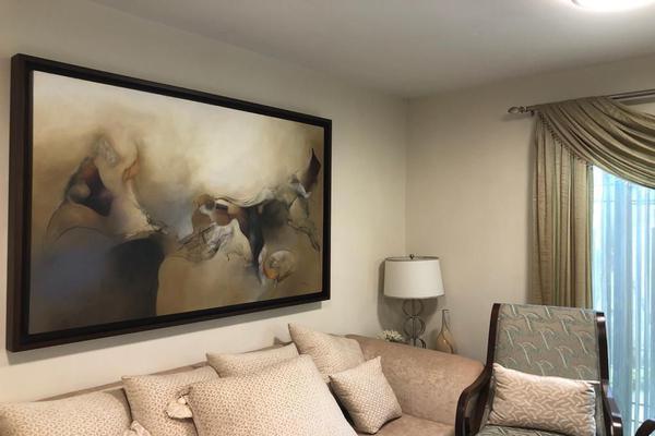 Foto de departamento en venta en alamos , residencial nova, san nicolás de los garza, nuevo león, 0 No. 04