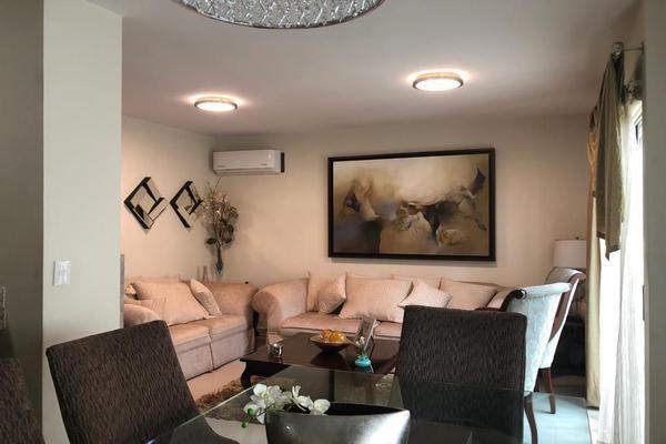 Foto de departamento en venta en alamos , residencial nova, san nicolás de los garza, nuevo león, 0 No. 08