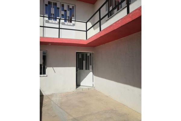 Foto de casa en venta en  , alamoxtitla, tulancingo de bravo, hidalgo, 19356341 No. 02