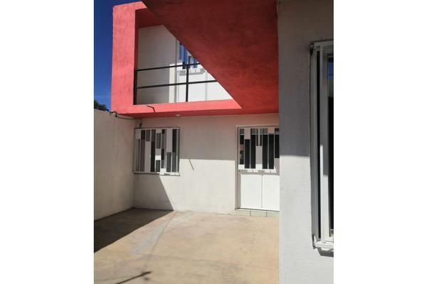 Foto de casa en venta en  , alamoxtitla, tulancingo de bravo, hidalgo, 19356341 No. 03