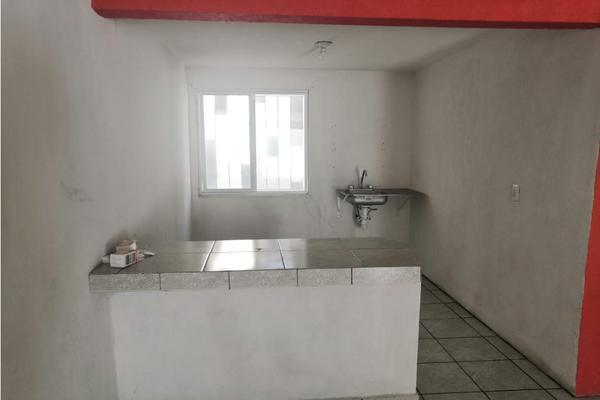 Foto de casa en venta en  , alamoxtitla, tulancingo de bravo, hidalgo, 19356341 No. 07