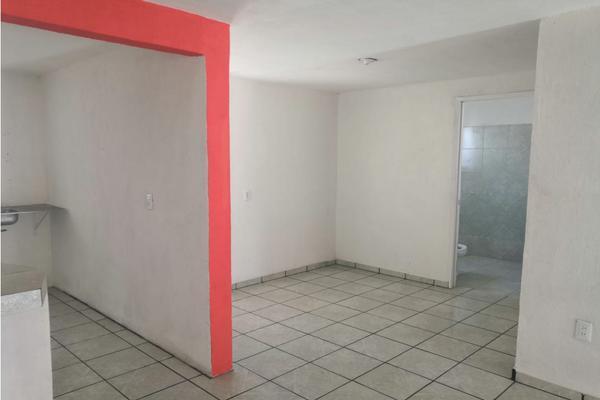Foto de casa en venta en  , alamoxtitla, tulancingo de bravo, hidalgo, 19356341 No. 09