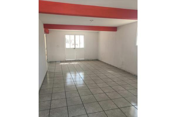 Foto de casa en venta en  , alamoxtitla, tulancingo de bravo, hidalgo, 19356341 No. 13