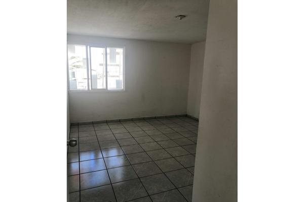 Foto de casa en venta en  , alamoxtitla, tulancingo de bravo, hidalgo, 19356341 No. 19