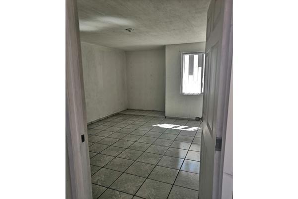 Foto de casa en venta en  , alamoxtitla, tulancingo de bravo, hidalgo, 19356341 No. 21