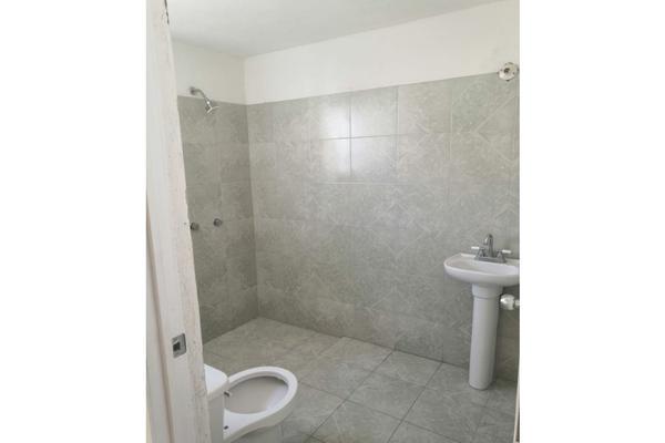Foto de casa en venta en  , alamoxtitla, tulancingo de bravo, hidalgo, 19356341 No. 23