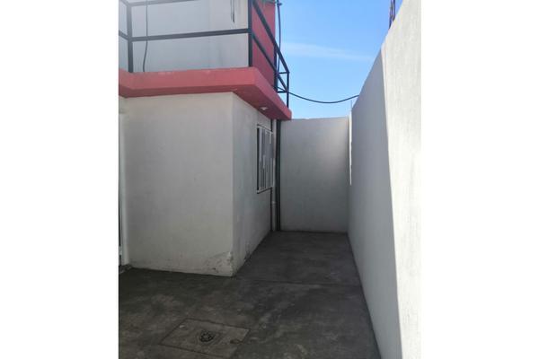 Foto de casa en venta en  , alamoxtitla, tulancingo de bravo, hidalgo, 19356341 No. 24