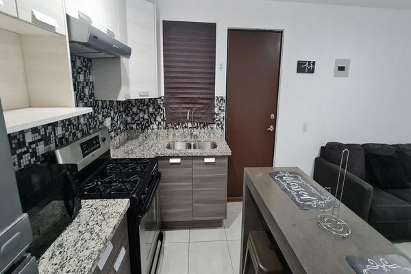 Foto de departamento en renta en  , alba roja, tijuana, baja california, 0 No. 02
