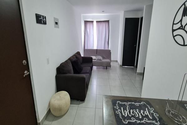 Foto de departamento en renta en  , alba roja, tijuana, baja california, 0 No. 04