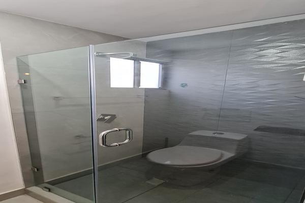 Foto de departamento en renta en  , alba roja, tijuana, baja california, 0 No. 11