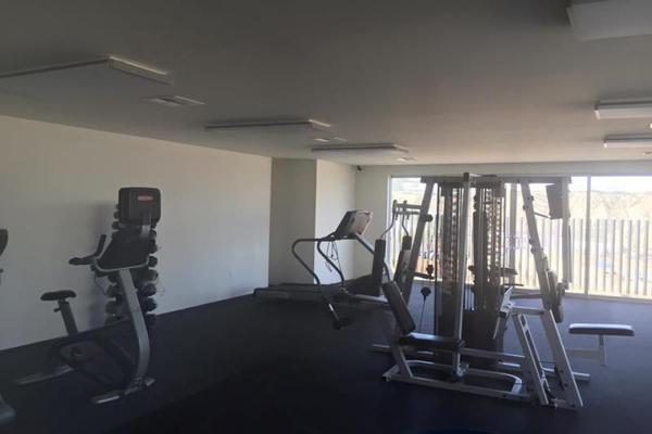 Foto de departamento en renta en  , alba roja, tijuana, baja california, 0 No. 13
