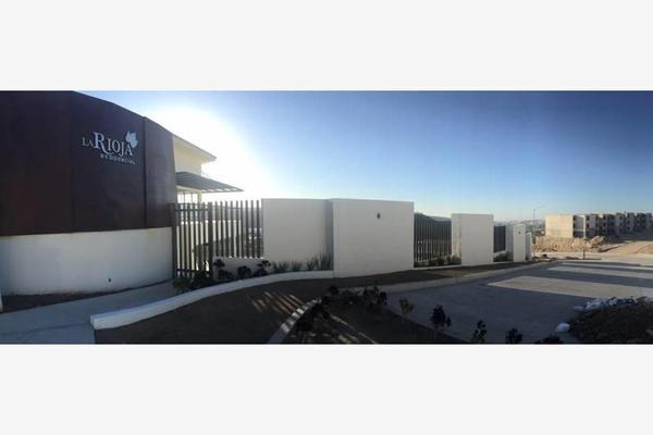 Foto de departamento en renta en  , alba roja, tijuana, baja california, 0 No. 15