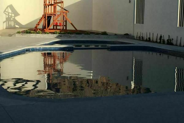 Foto de departamento en renta en  , alba roja, tijuana, baja california, 0 No. 23