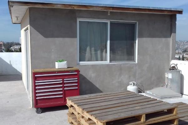 Foto de edificio en venta en  , alba roja, tijuana, baja california, 6143636 No. 04