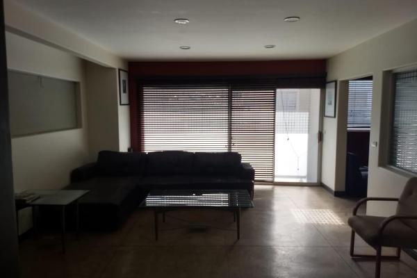 Foto de edificio en venta en  , alba roja, tijuana, baja california, 6143636 No. 14