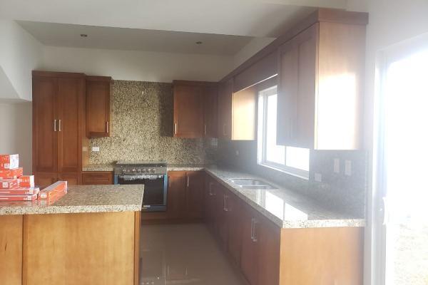 Foto de casa en venta en albaterra i , robinson residencial, chihuahua, chihuahua, 0 No. 02