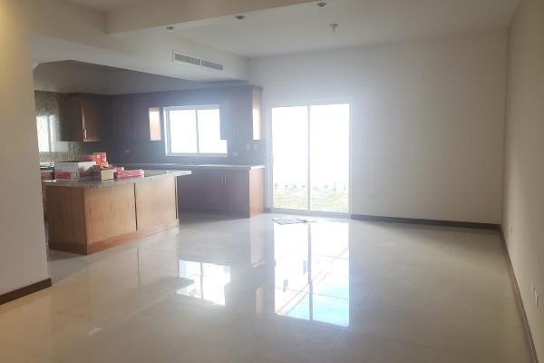 Foto de casa en venta en albaterra i , robinson residencial, chihuahua, chihuahua, 0 No. 03