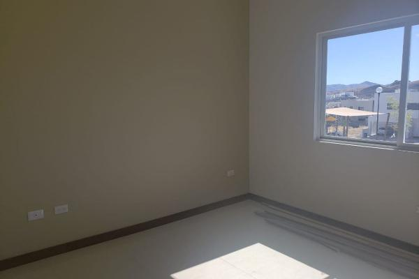 Foto de casa en venta en albaterra i , robinson residencial, chihuahua, chihuahua, 0 No. 05