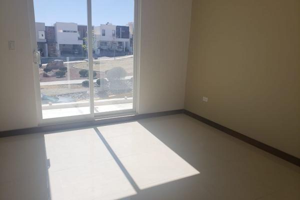 Foto de casa en venta en albaterra i , robinson residencial, chihuahua, chihuahua, 0 No. 07