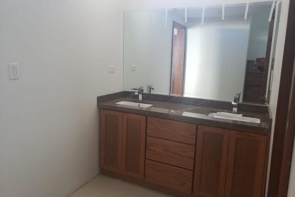 Foto de casa en venta en albaterra i , robinson residencial, chihuahua, chihuahua, 0 No. 13