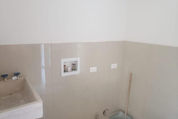 Foto de casa en venta en albaterra i , robinson residencial, chihuahua, chihuahua, 0 No. 16