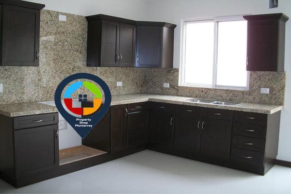 Foto de casa en venta en albatro 500, la joya privada residencial, monterrey, nuevo león, 8633021 No. 05