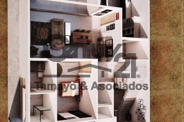 Foto de casa en venta en albatro 522 , la joya privada residencial, monterrey, nuevo león, 0 No. 02