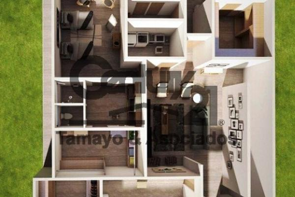 Foto de casa en venta en albatro 522 , la joya privada residencial, monterrey, nuevo león, 0 No. 03