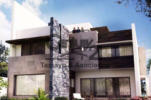 Foto de casa en venta en albatro 522 , la joya privada residencial, monterrey, nuevo león, 0 No. 04